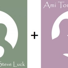 Ami Tomake CD Deluxe Edition