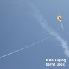 Kite Flying CD